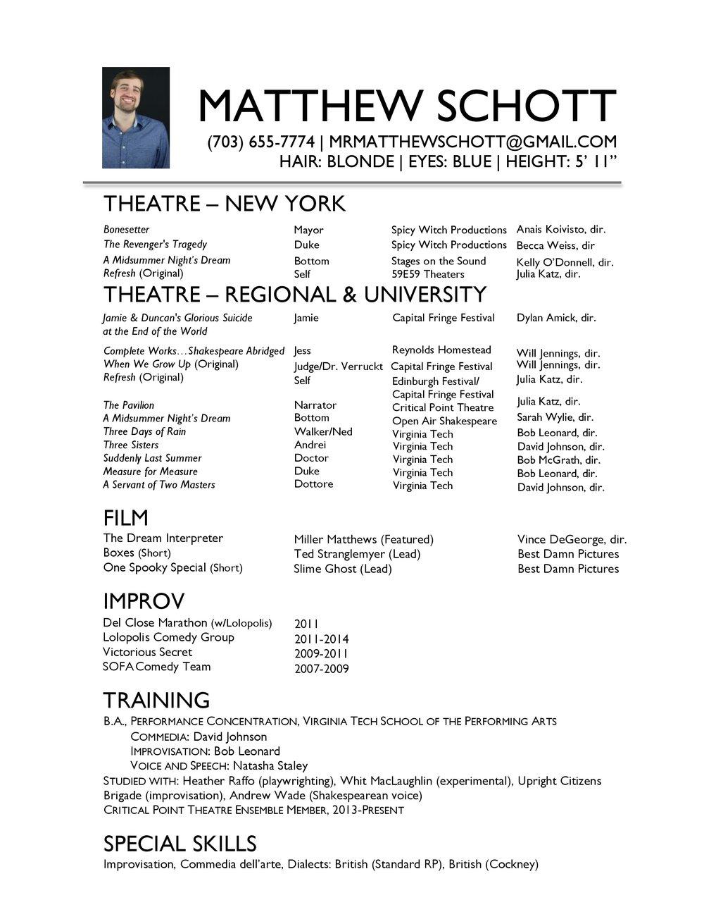 Matthew Schott Resume.jpg