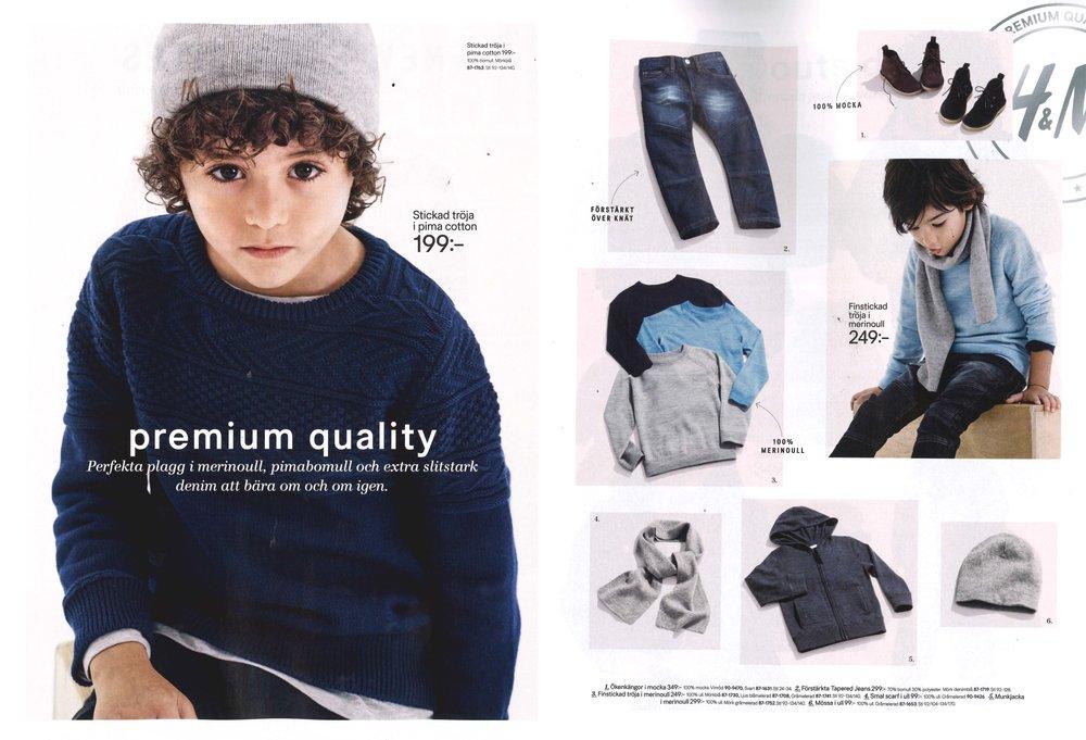 knitwearmainpage.jpg