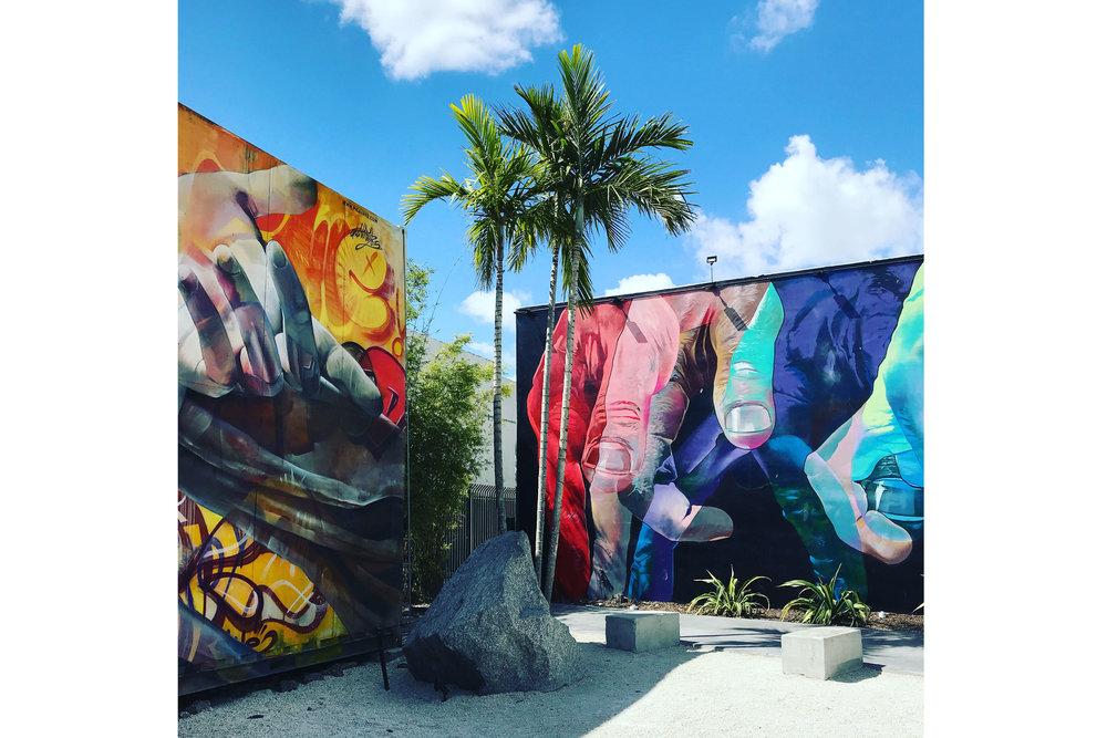 MiamiLove55.jpg