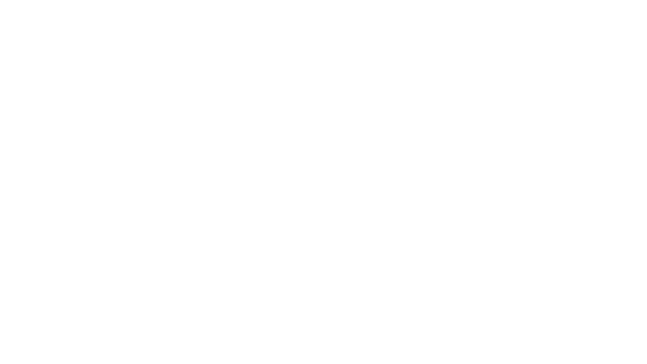 i4SD: Infrastructure for Sustainable Development