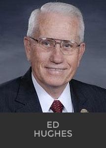 ed_selsallc-president.jpg