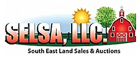 Southeast Land Sales & Auction