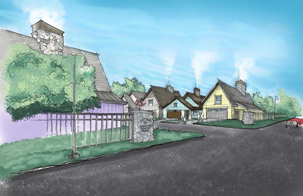 5th-Add_Cottages_Street_Full-Color_WEB.jpg