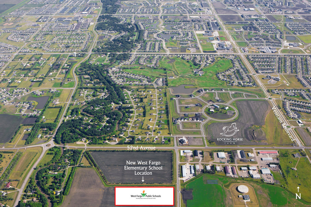West-Fargo-New-School_102417.jpg