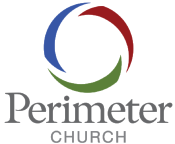 Perimeter Church Logo.png