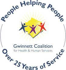 gwinnett coalition.jpeg