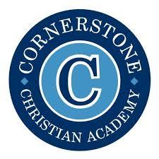 Cornerstone Academy.jpeg