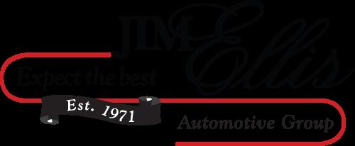 Jim-Ellis-Automotive-Group.png