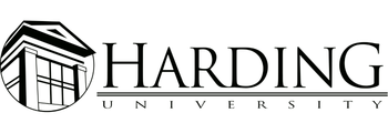 Harding University.png