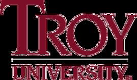 Troy_University_logo.png