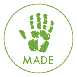 icon-hand-made.png