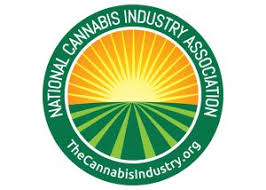 NCIA's Quarterly Cannabis Caucuses bring together executive-level industry professionals, policymakers, regulators, and movement leaders to network, learn about emerging topics in the industry, and plug into NCIA's efforts to advance the industry nationally. Their next event is in Seattle on October 18th. Click their logo for more information!