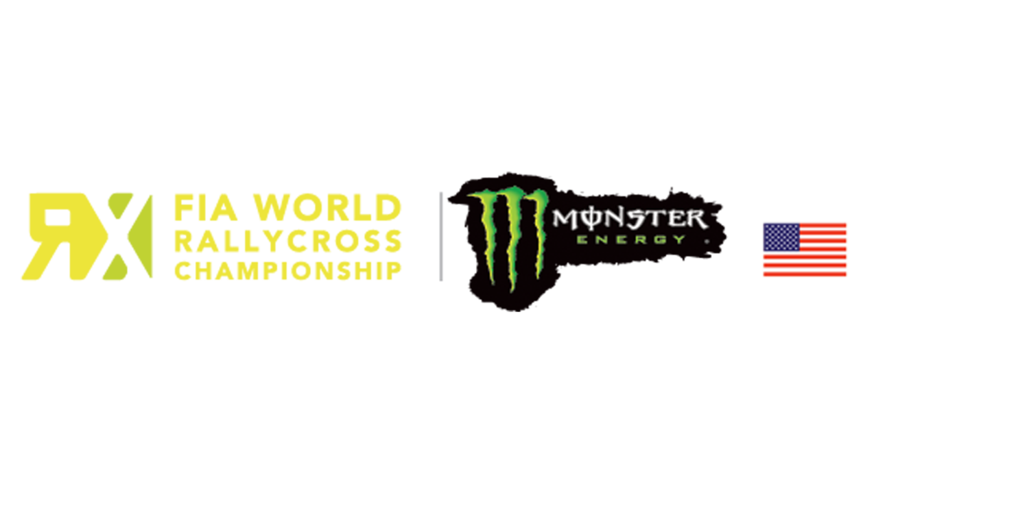 World RX USA