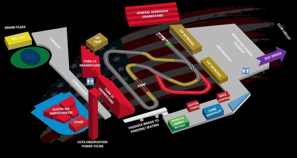 VIP Map.JPG