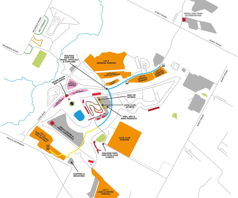 WRX-Parking-Map.jpg