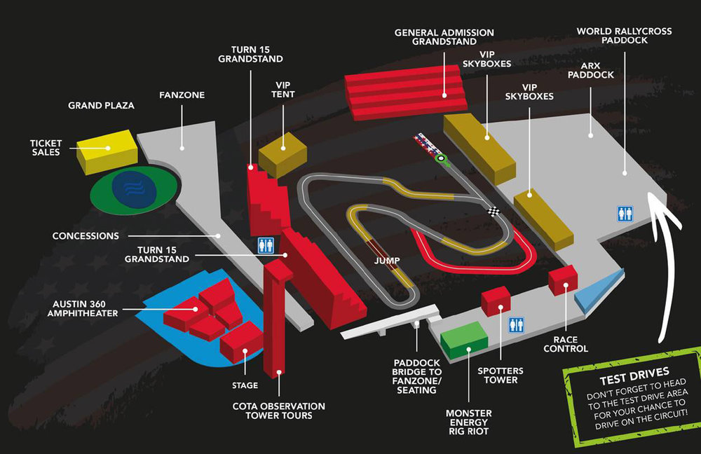 COTA-World-RX-Map.jpeg