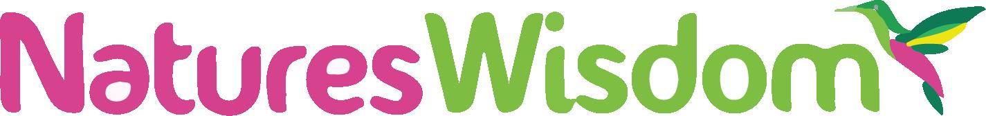 newagetownsville — Blog — Natures Wisdom