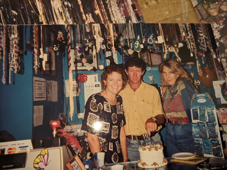 anne and trevor ryan natures wisdom stockland townsville vintage 90s.jpg
