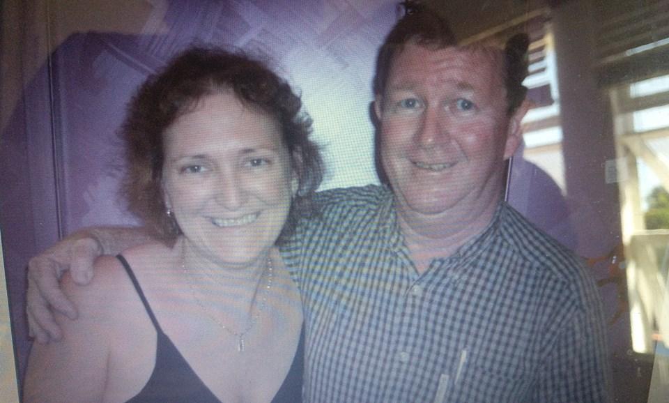 Anne and Trevor Ryan.jpg