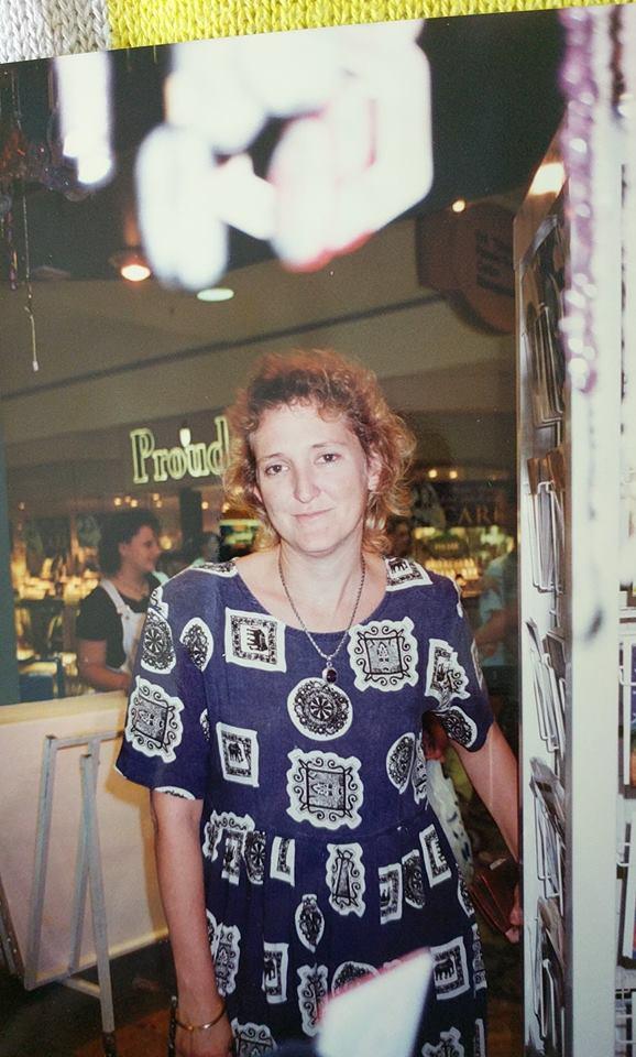 Anne Ryan Natures Wisdom Townsville Vintage.jpg