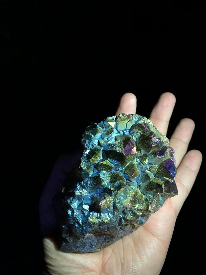 crystal natures wisdom 1.jpg