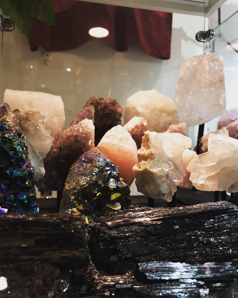crystal range townsville natures wisdom.jpg