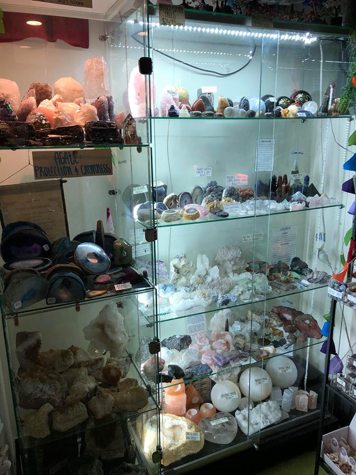 crystal shop townsville queensland australia.jpg