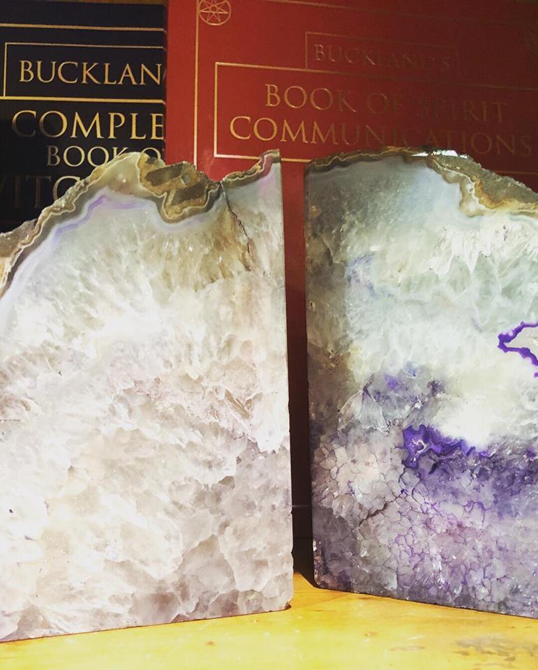 natures wisdom crystal 3.jpg