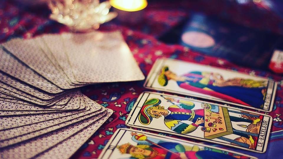 Natures wisdom psychic readings.jpg