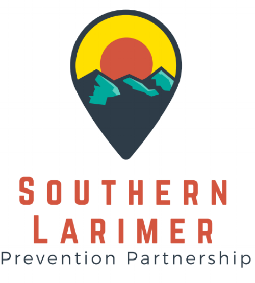 Southern Larimer Prevention Partnership