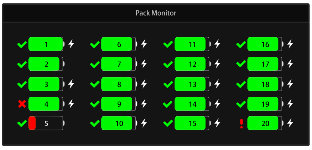 Pack Monitor.png
