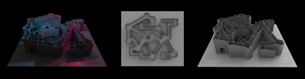 3D Arena.jpg