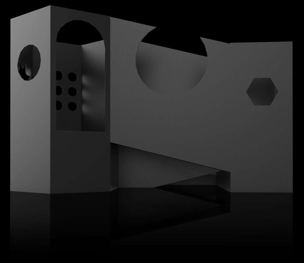 arena-cutouts