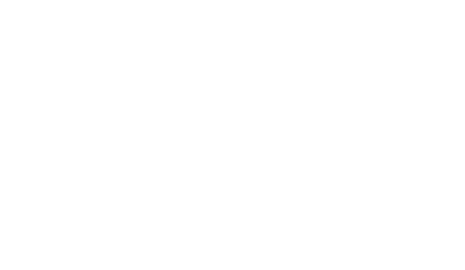 Corporate Catering | Funeral Catering | Vaughan | North York | Toronto - By Jen and Jan
