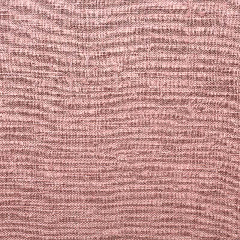 07. Dusty Pink