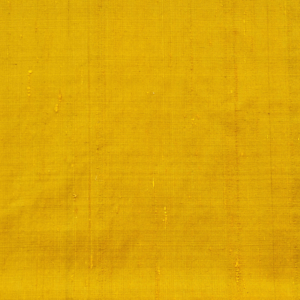 27. Gold Jedwab +85PLN