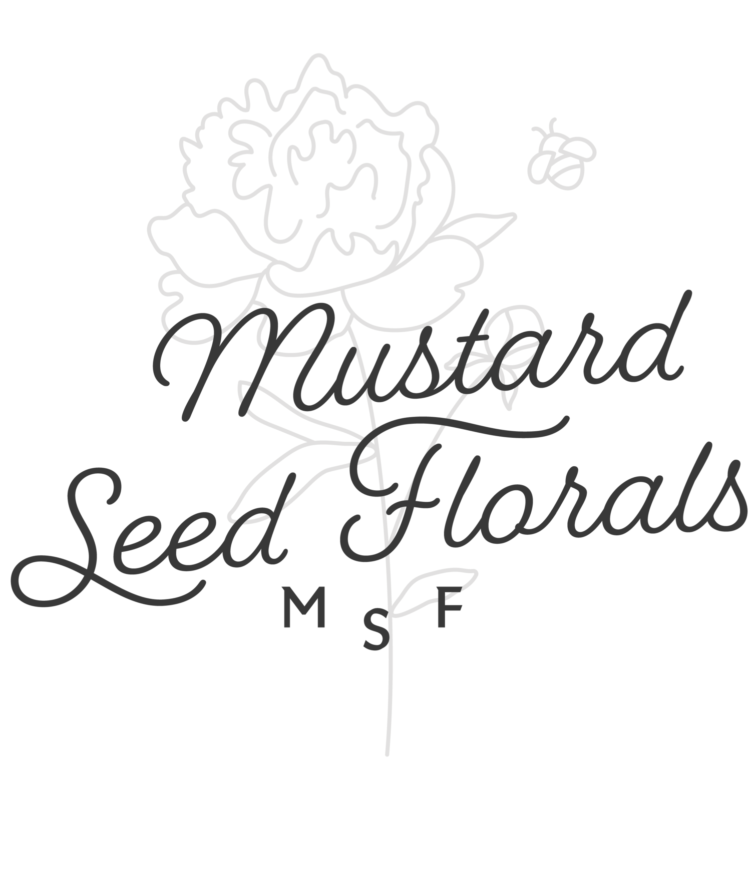 Mustard Seed Floral