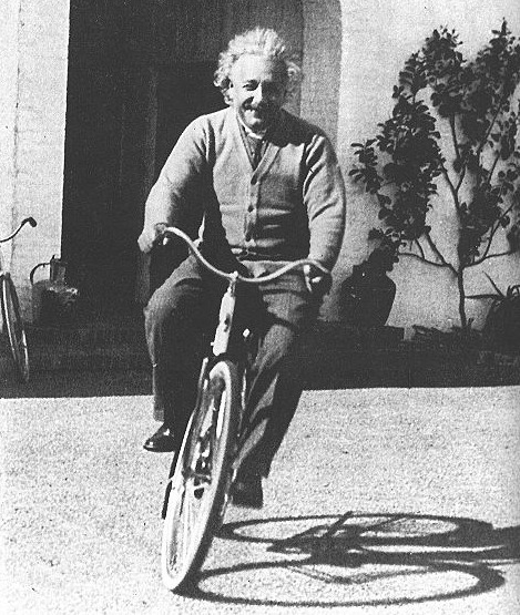 bicycle-einstein.jpg
