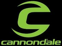 Cannondale_Green_logo.jpg