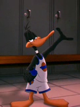 Daffy.png