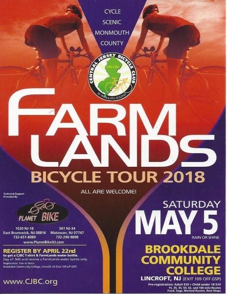 farmlands tour 2018.jpg