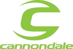 cannondfale logo.jpg