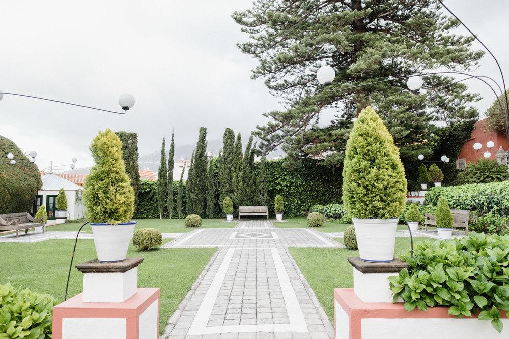 Jardines de Franchy-10.jpg