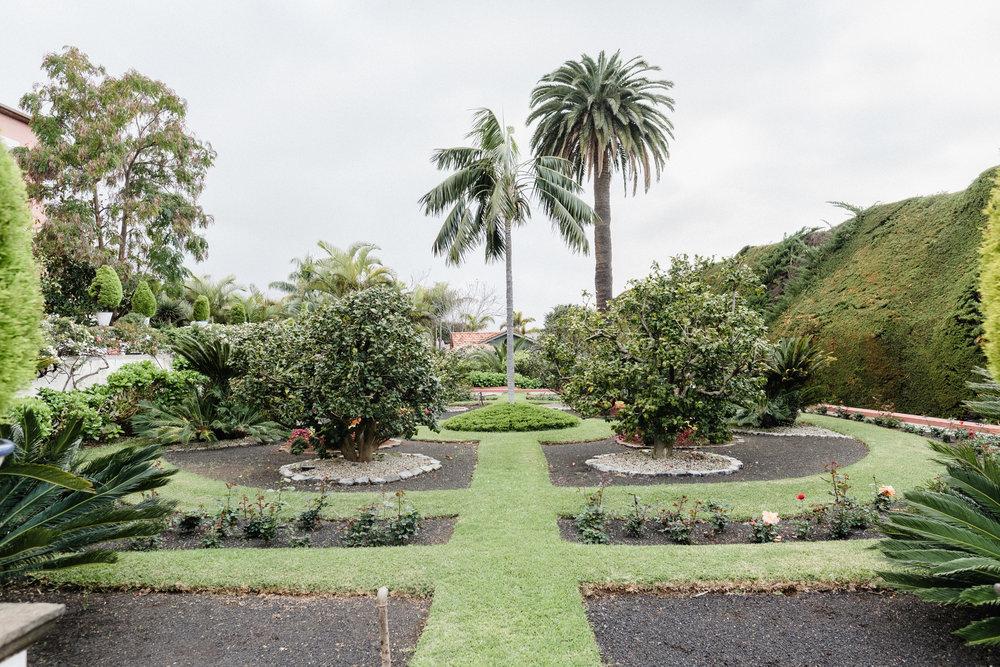 Jardines de Franchy-11.jpg
