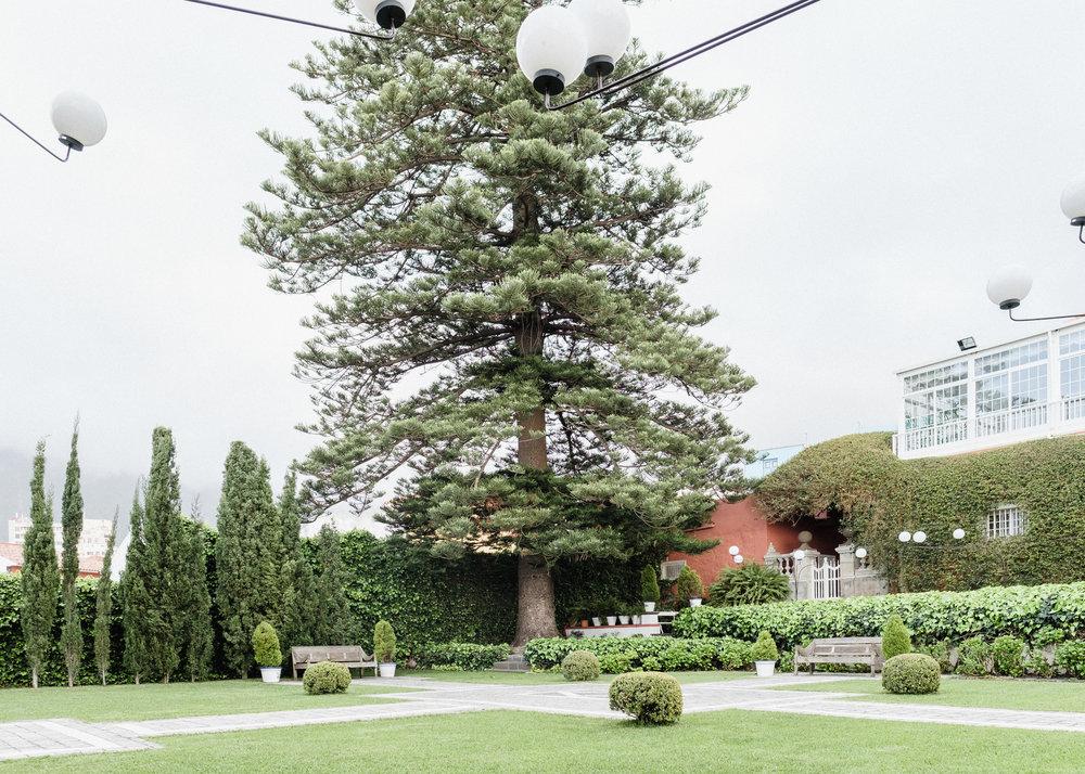Jardines de Franchy-12.jpg