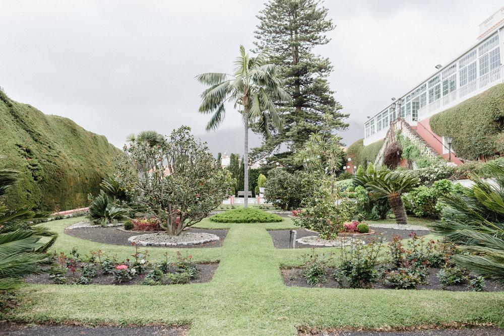 Jardines de Franchy-26.jpg