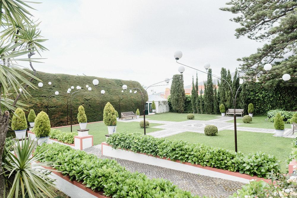 Jardines de Franchy-32.jpg