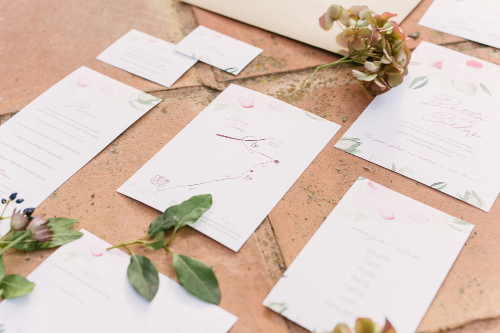 Inspiración para novias-31.jpg