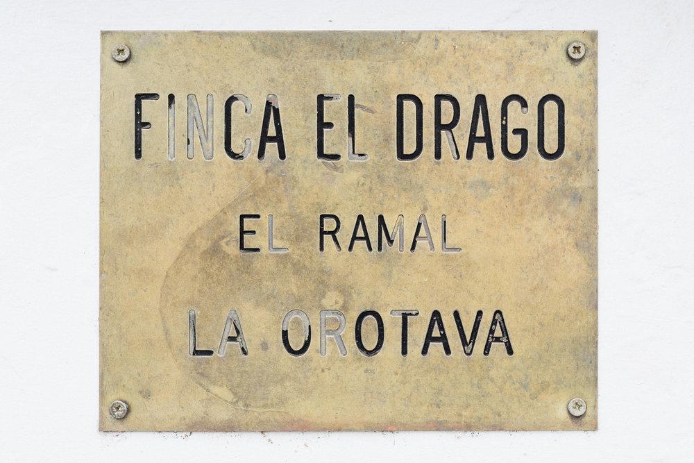 La boda de chloe Finca el Drago-1.jpg