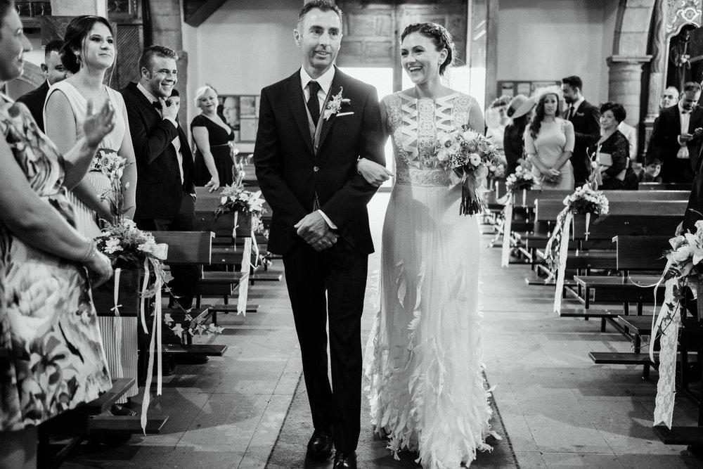 La boda de chloe Finca el Drago-25.jpg